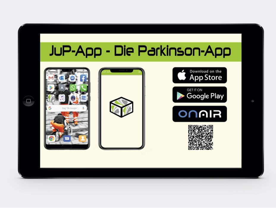 JuP-iPad-Air-Landscape.003