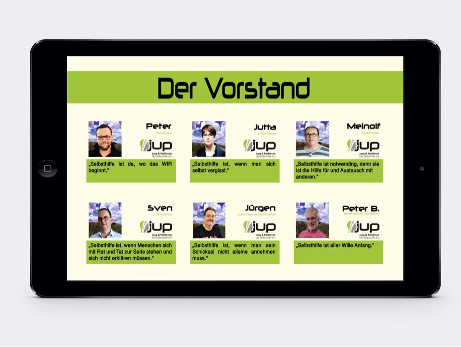 JuP-iPad-Air-Landscape.011