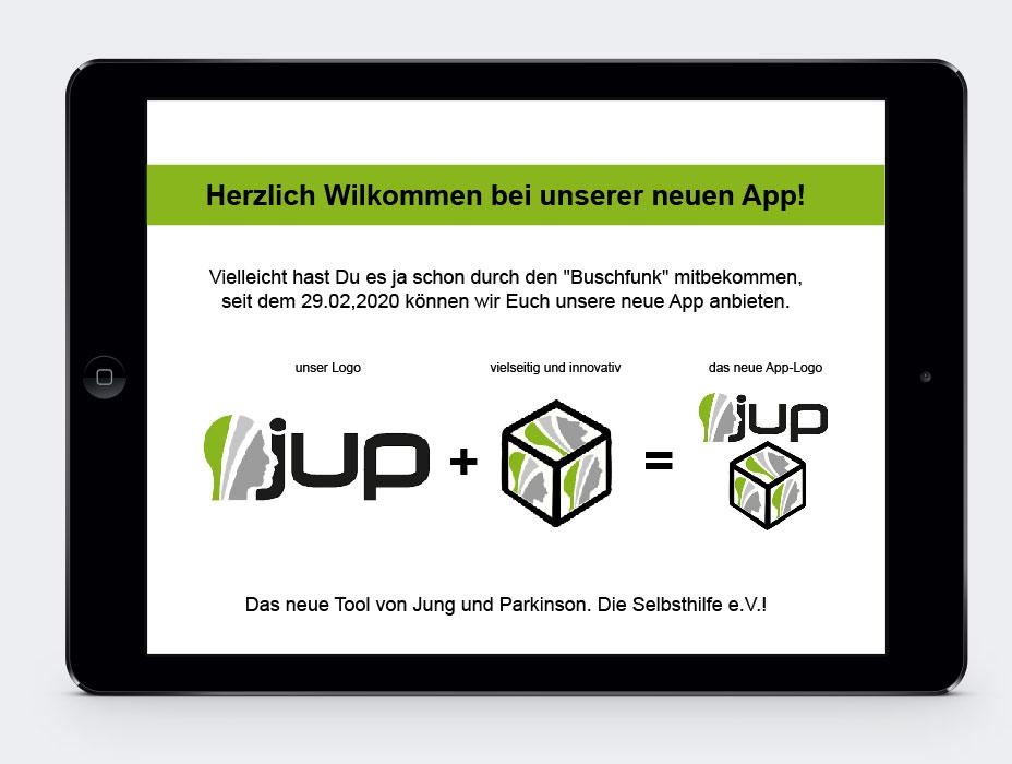 JuP-iPad_01