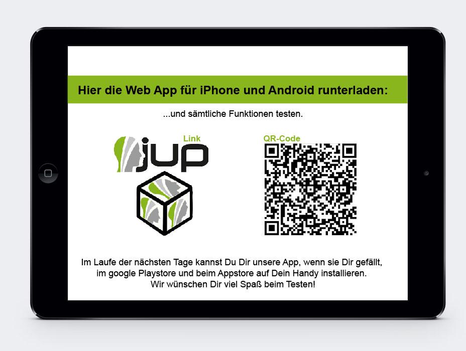 JuP-iPad_02