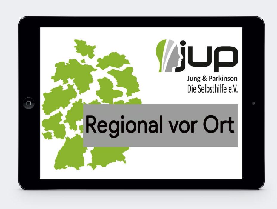 JuP-iPad_03