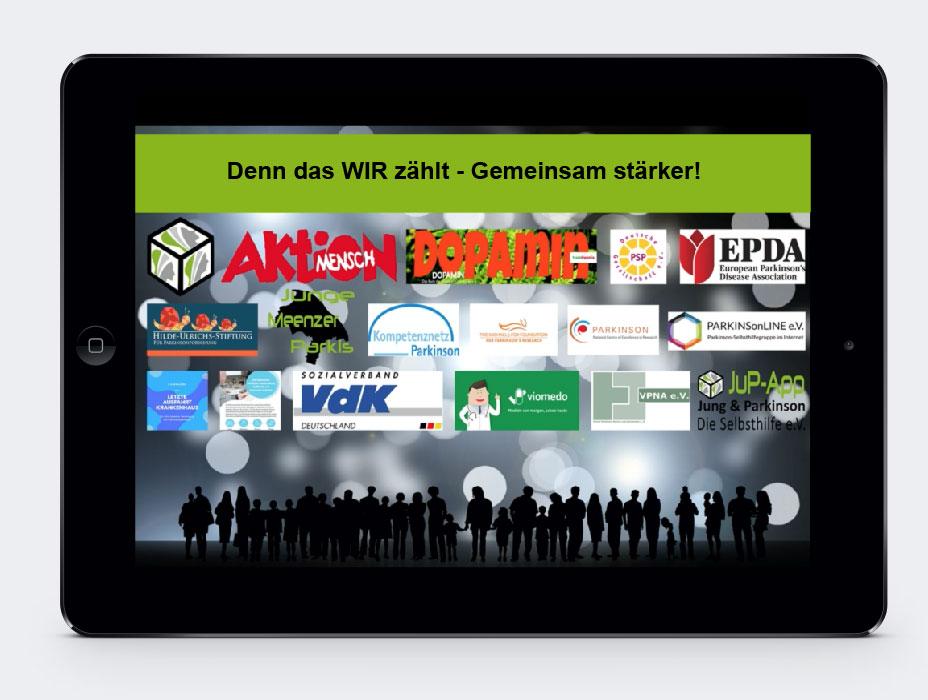 JuP-iPad_04